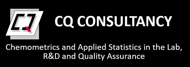 CQ Consultancy