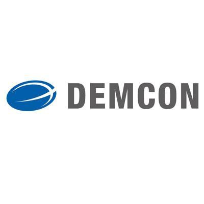 Demcon