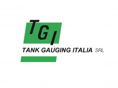 Tank Gauging Italy